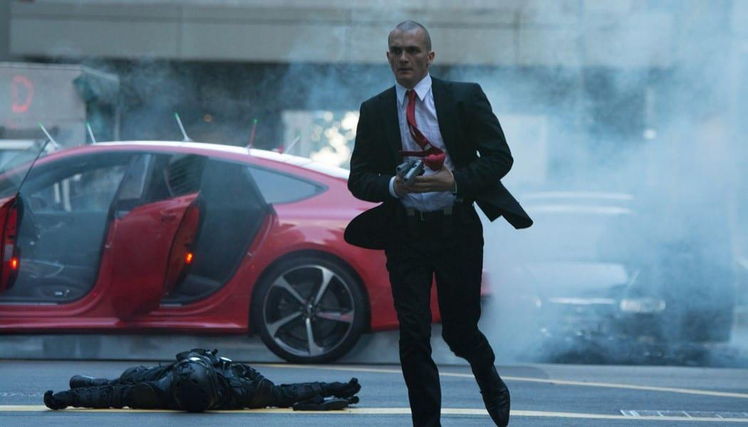 Hitman-Agent-47-(c)-2015-20th-Century-Fox(2)
