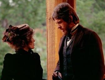 100 DVDs in 100 Wochen: McCabe & Mrs. Miller