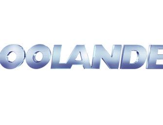 Trailer: Zoolander 2 (Teaser)