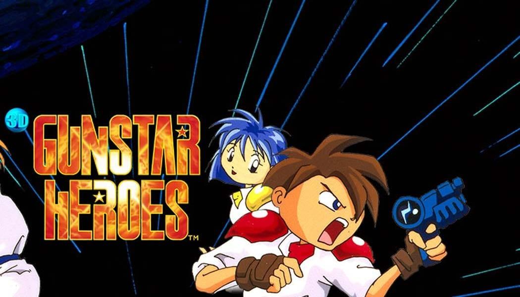 3D-Gunstar-Heroes-(c)-2015-Nintendo-3