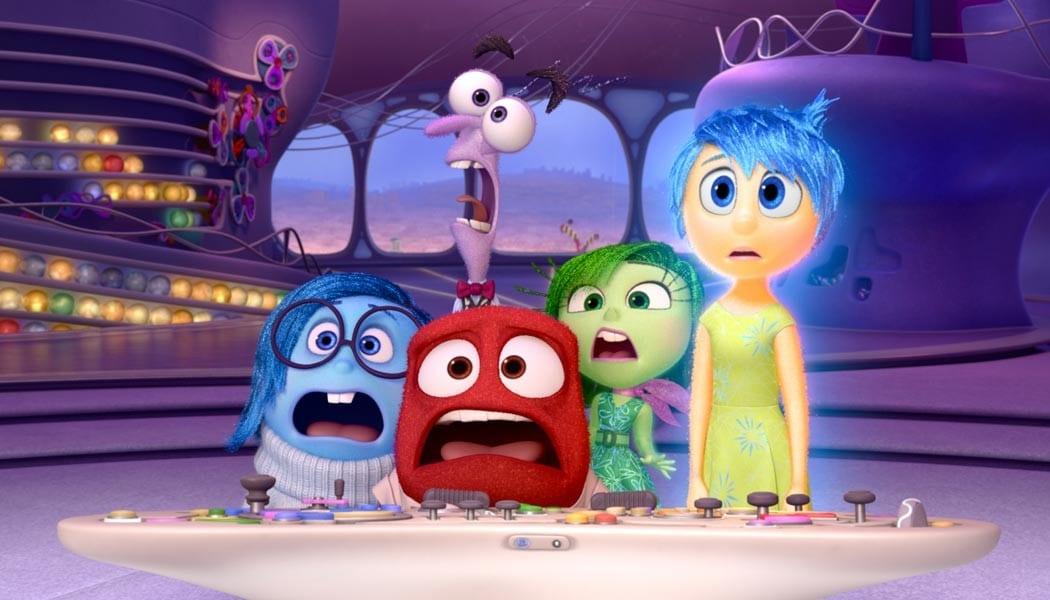 Alles-steht-Kopf-(c)-2015-Walt-Disney(2)