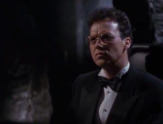 Clip des Tages: Batman – Die Opferzahlen im Film (Movie Kill Count)