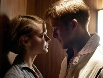 Clip des Tages: Goodbye Kiss (in Nicolas Winding Refns Drive)