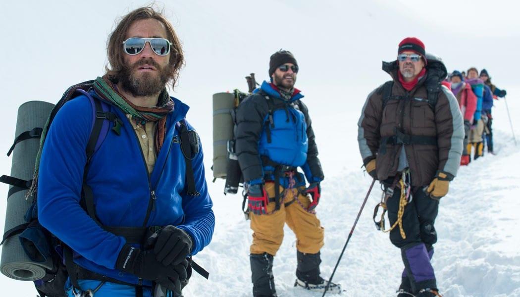 Everest-(c)-2015-Universal-Pictures(1)