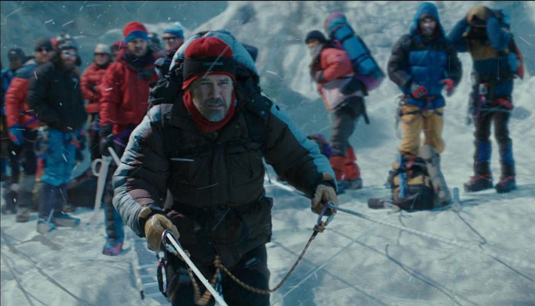 Everest-(c)-2015-Universal-Pictures(2)