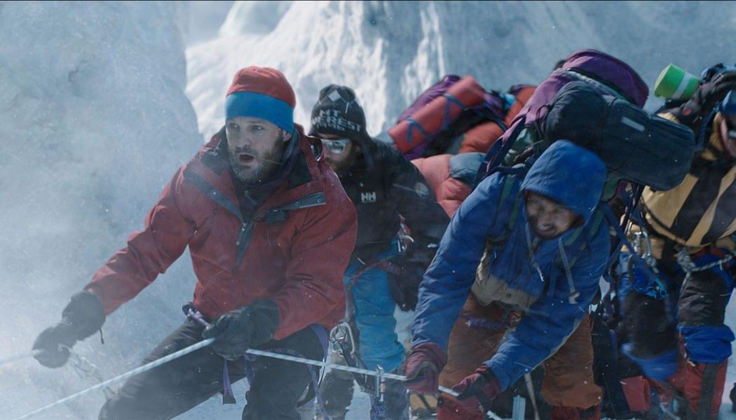Everest-(c)-2015-Universal-Pictures(9)