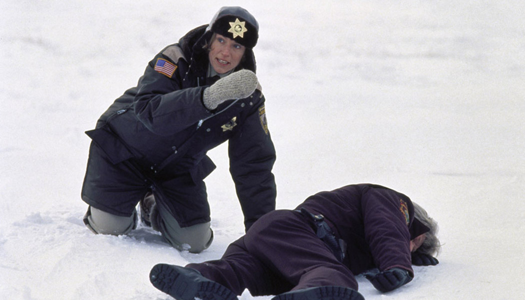 Fargo-©-1996-2014-20th-Century-Fox-Home-Entertainment(1)