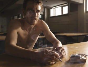 Clip des Tages: Handarbeit in den Filmen von Steve McQueen