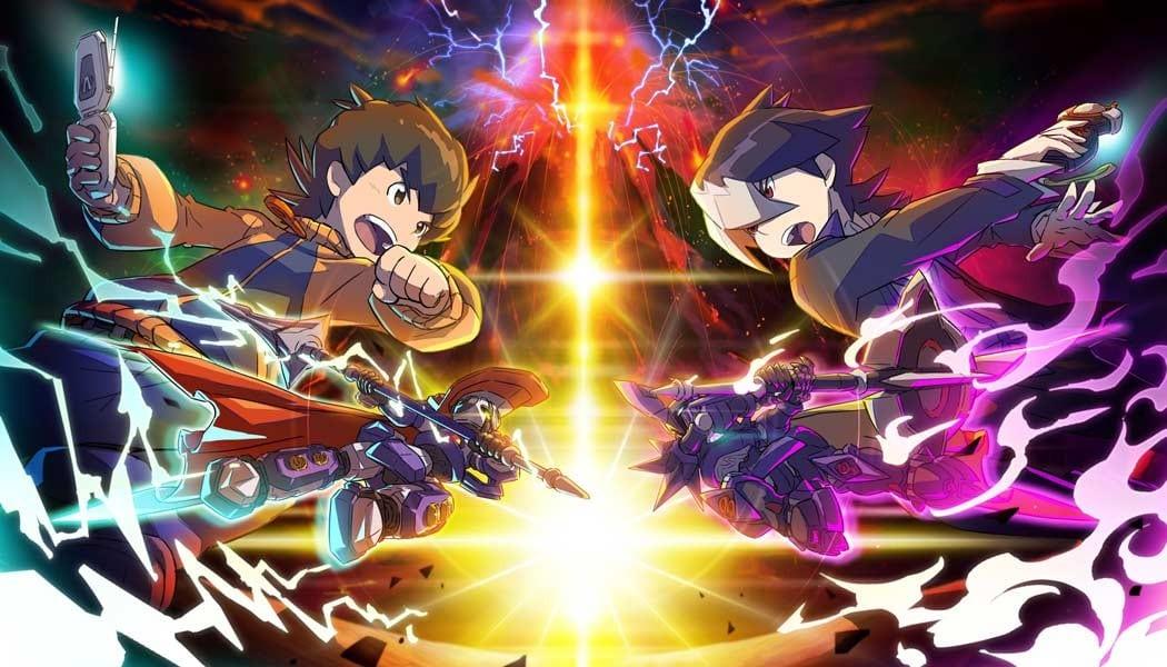 Little-Battlers-Experience-(c)-2015-Level-5,-Nintendo-(2)