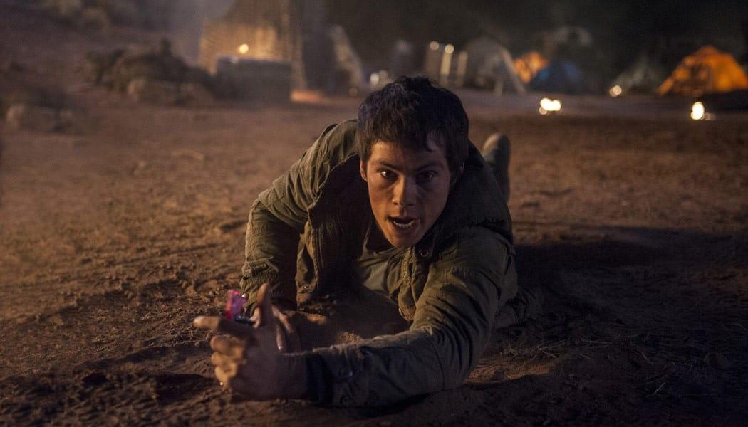 Maze-Runner-Die-Auserwählten-in-der-Brandwüste-(c)-2015-20th-Century-Fox(1)