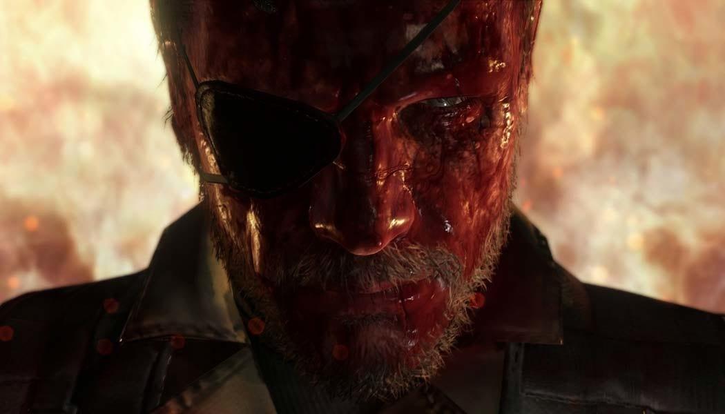Metal-Gear-Solid-V-The-Phantom-Pain-(c)-2015-Kojima-Productions,-Konami-(7)