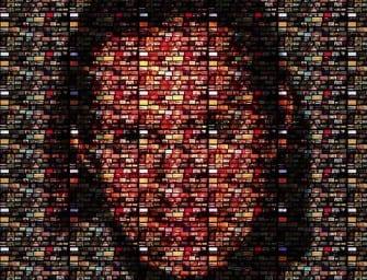 Clip des Tages: Der Supercut zu den Supercuts von Wes Anderson Filmen