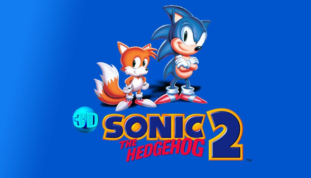 3D-Sonic-The-Hedgehog-2-(c)-2015-Sega,-Nintendo