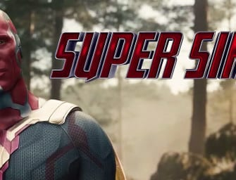 Clip des Tages: Avengers – Age of Ultron (Honest Trailers)