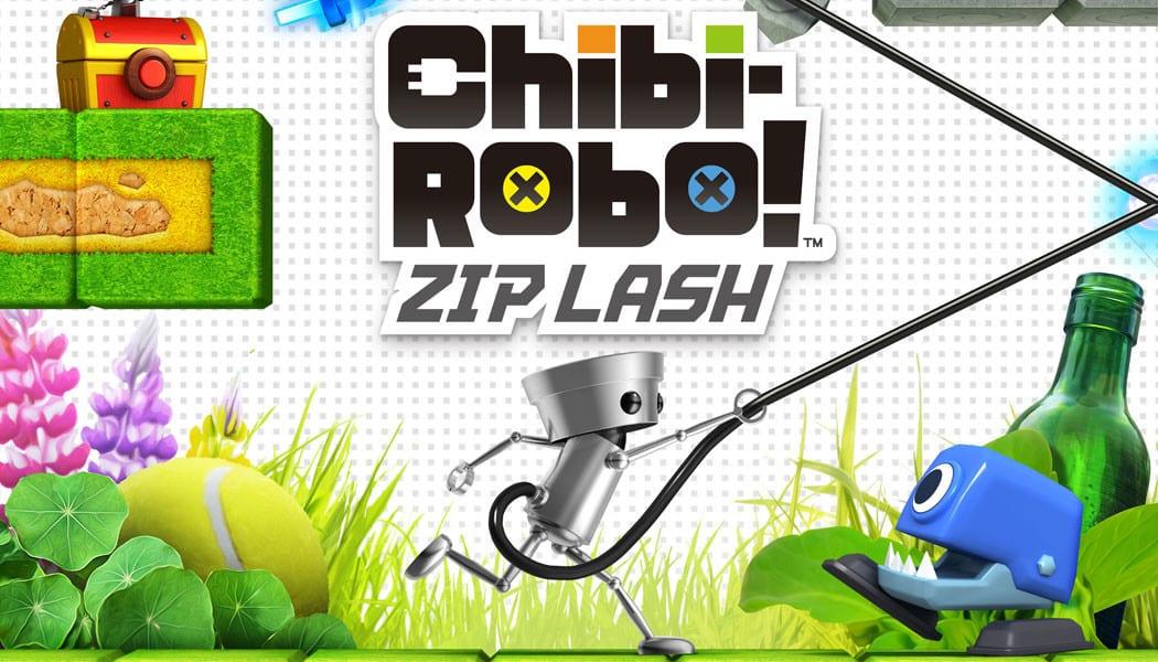 Chibi-Robo-Zip-Lash-(c)-2015-Nintendo-(3)