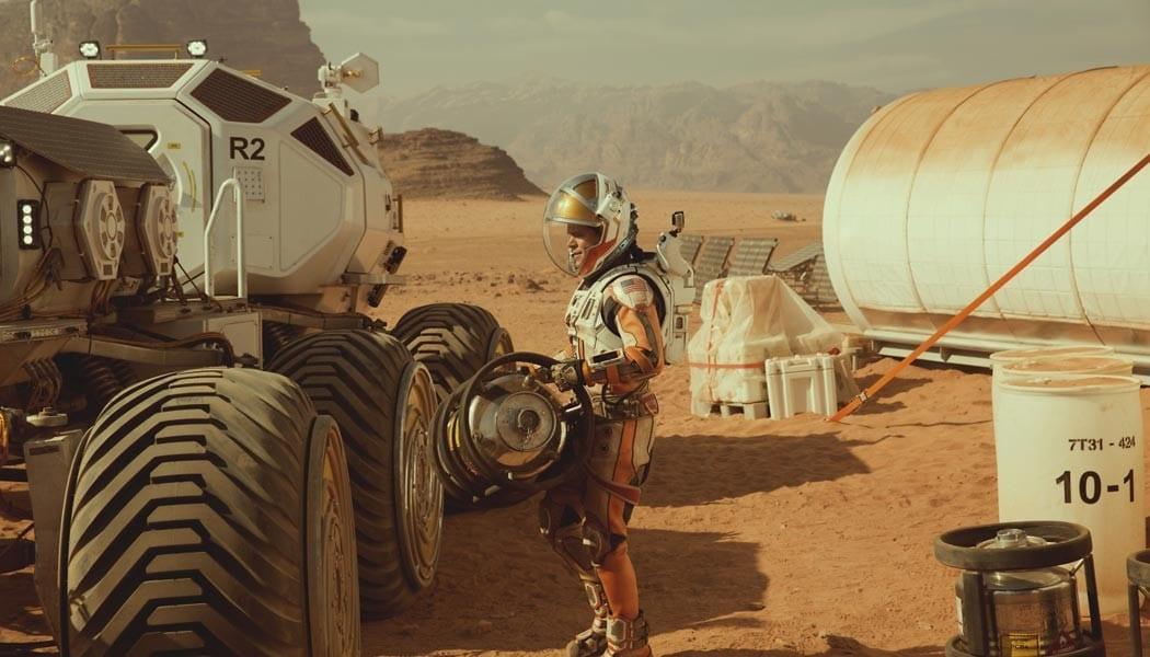 Der-Marsianer-(c)-2015-20th-Century-Fox(8)