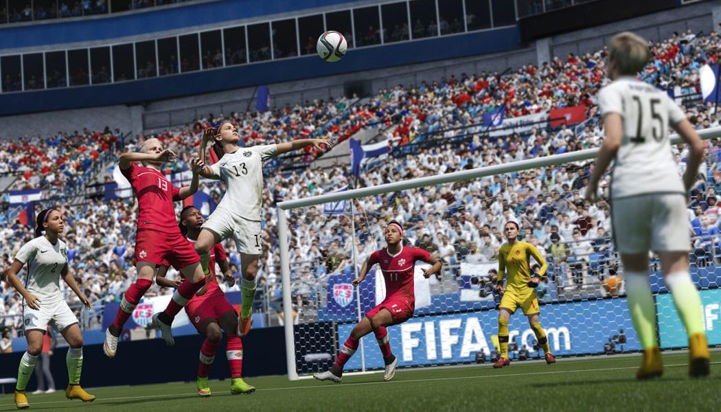 FIFA-16-(c)-2015-EA-(17)