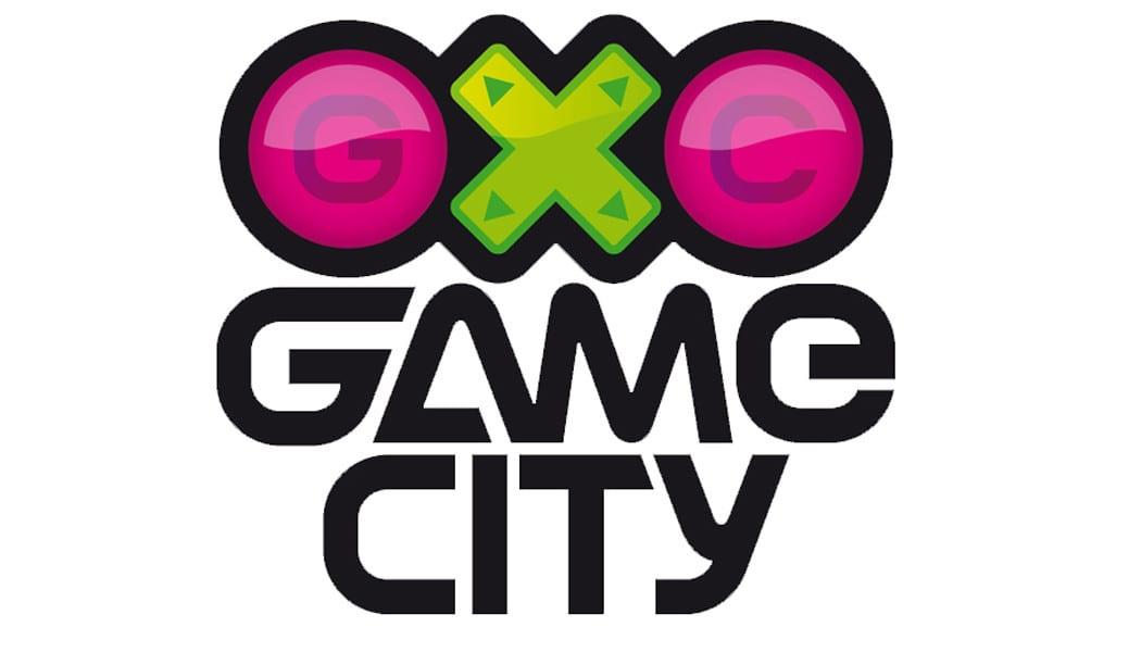 Game-City-2015-Logo-©-2015-Game-City-1