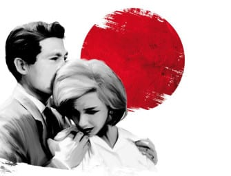 100 DVDs in 100 Wochen: Hiroshima, mon amour