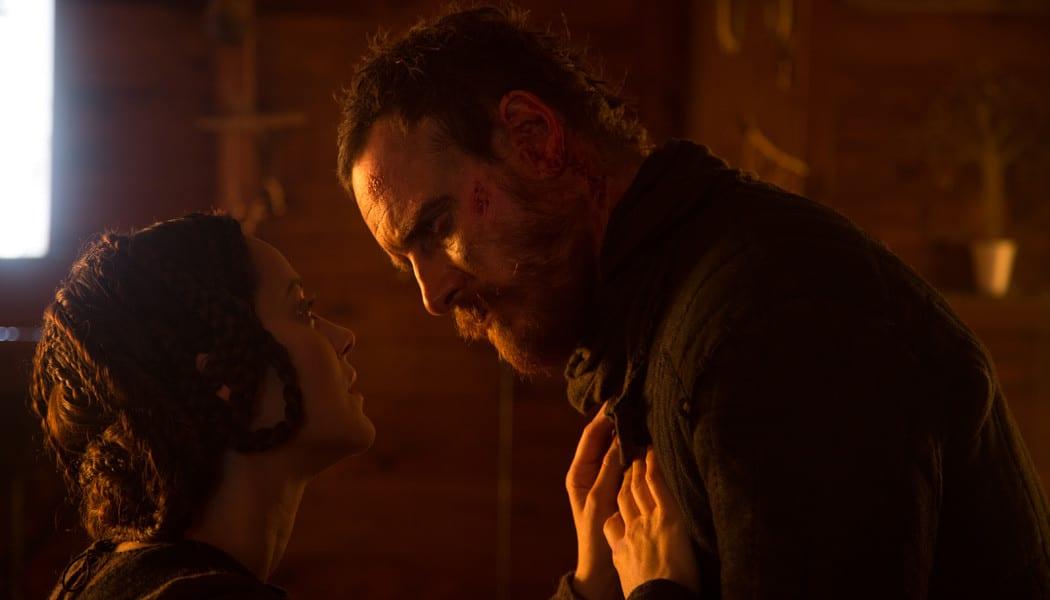 Macbeth-(c)-2015-Studiocanal(7)