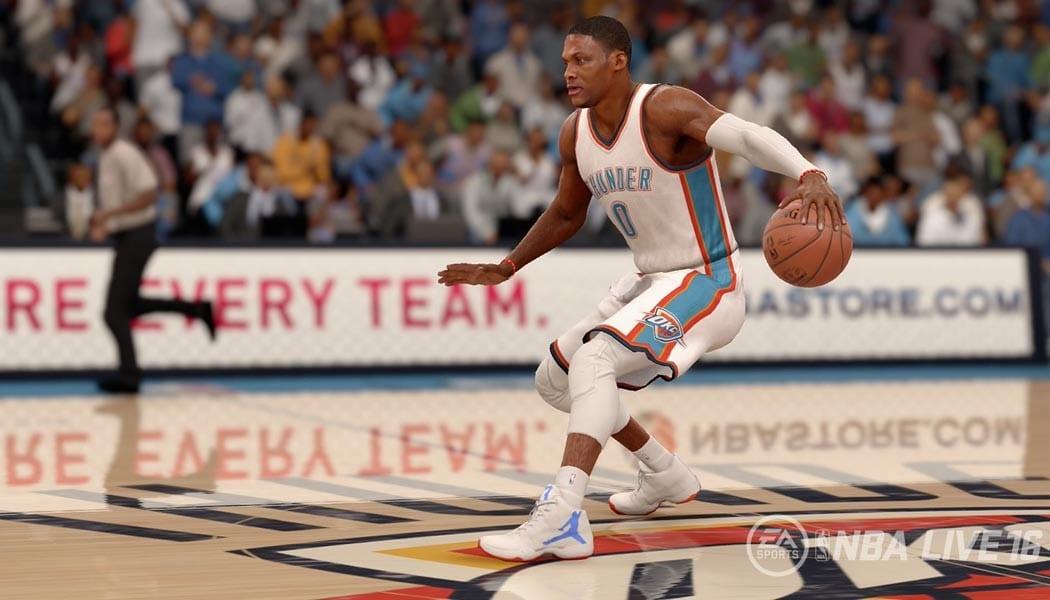 NBA-Live-16-(c)-2015-EA-(6)