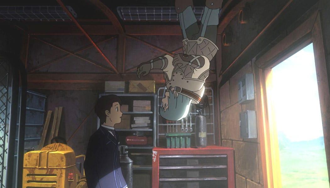 Patema-Inverted-(c)-2013-Yashuhiro-Yoshiura,-Sakasama-Film-Committee-2013(1)