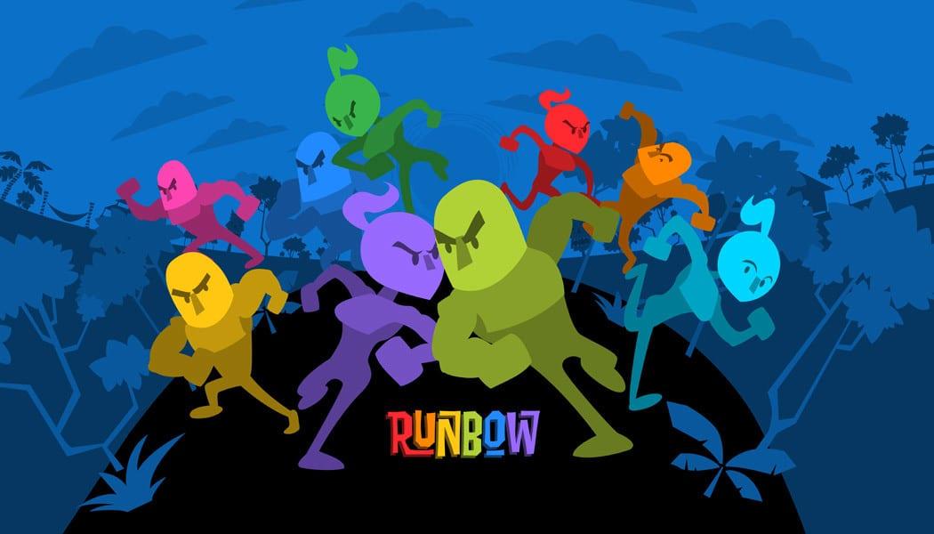 Runbow-(c)-2015-13-AM-Games,-Nintendo-(9)