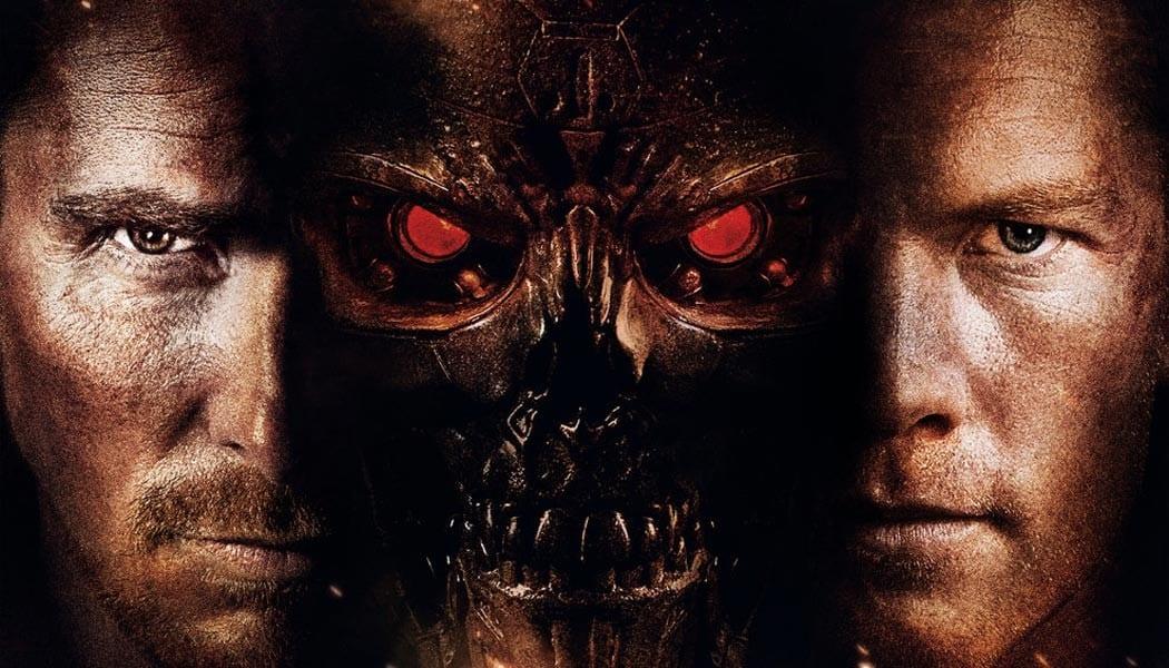 Terminator-Salvation-(c)-2009-Warner-Bros,-Columbia-(5)