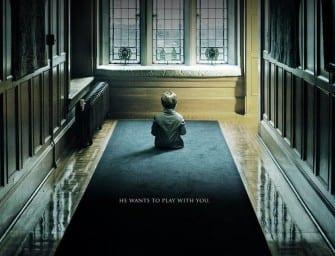 Trailer: The Boy