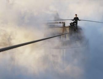 Kinostarts der Woche: Vin Diesel kämpft gegen Hexen und Joseph Gordon-Levitt gegen die Schwerkraft