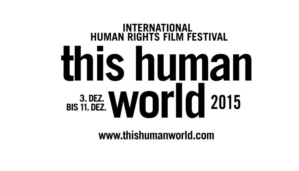 this-human-world-2015-Logo-(c)-2015-this-human-world
