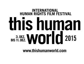 this human world 2015 – Vorschau