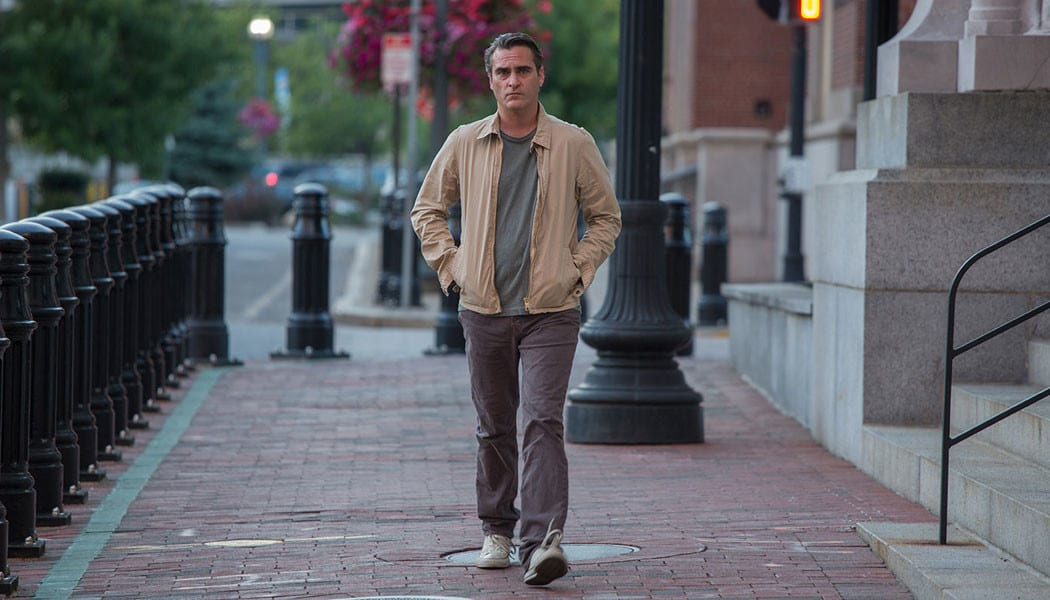 Irrational-Man-(c)-2015-Warner,-Sony-Pictures-(9)