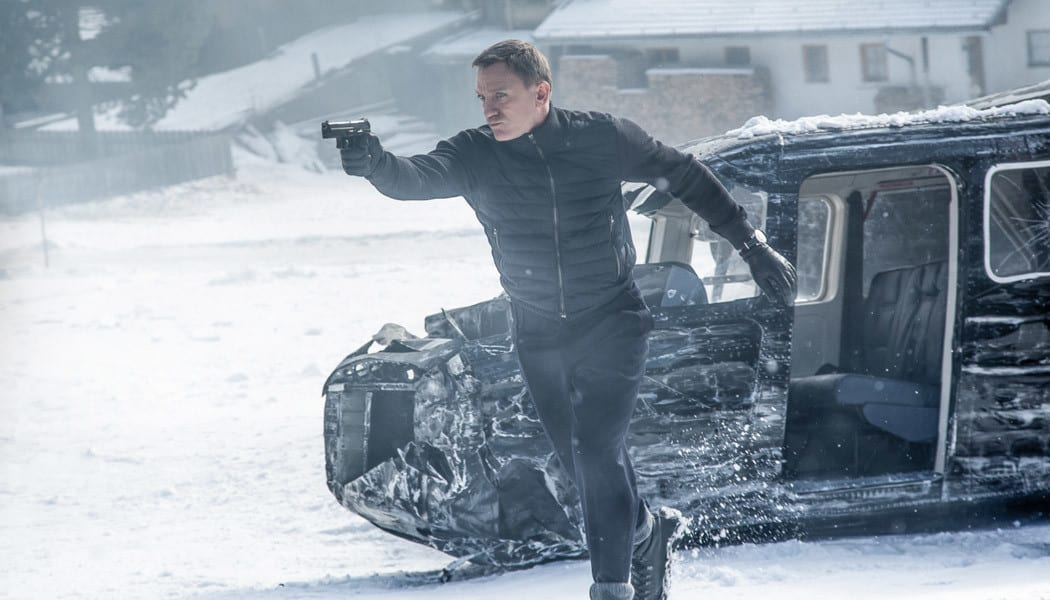 Spectre-(c)-2015-Sony-Pictures-Releasing-GmbH(8)