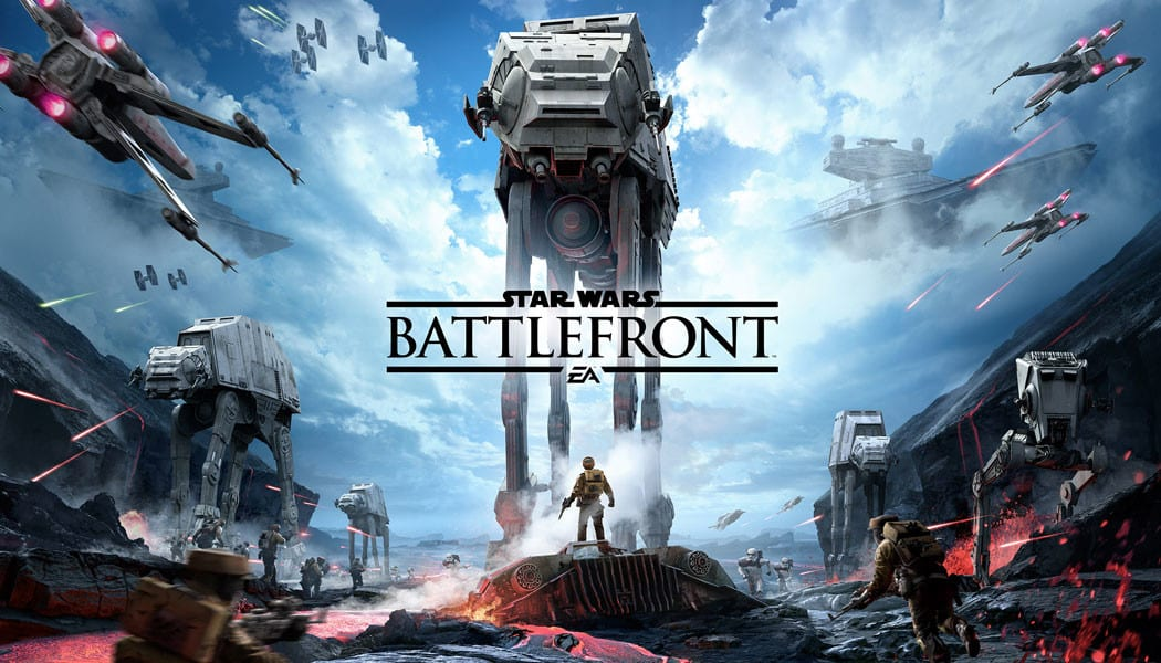 Star-Wars-Battlefront-(c)-2015-EA-(33)
