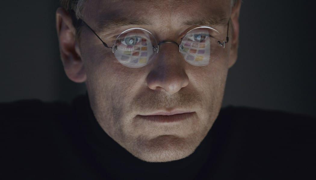 Steve-Jobs-(c)-2015-Universal-Pictures(1)