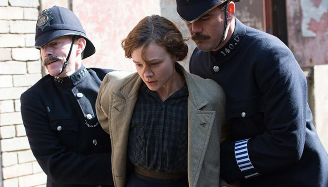 Suffragette-(c)-2015-Pathé(9)