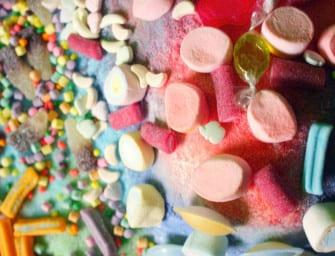 Voll verzuckert – That Sugar Film
