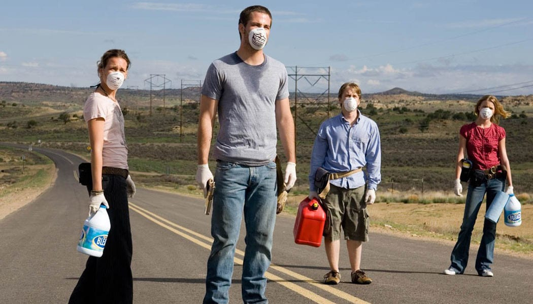 Carriers-(c)-2009-Splendid-Film-(3)