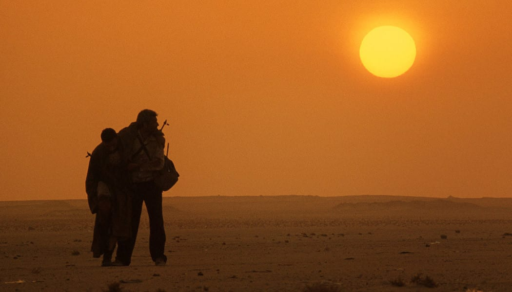 In-the-Sands-of-Babylon-(c)-2013-Human-Film(5)