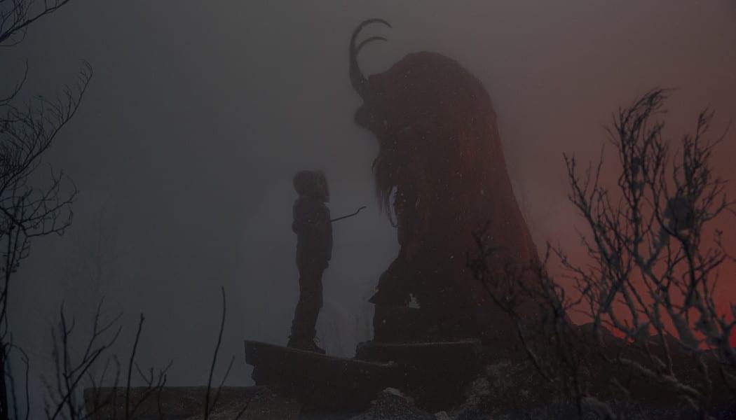 Krampus-(c)-2015-Universal-Pictures(4)