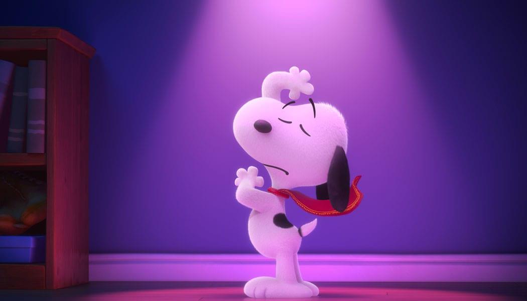 Peanuts-(c)-2015-Twentieth-Century-Fox