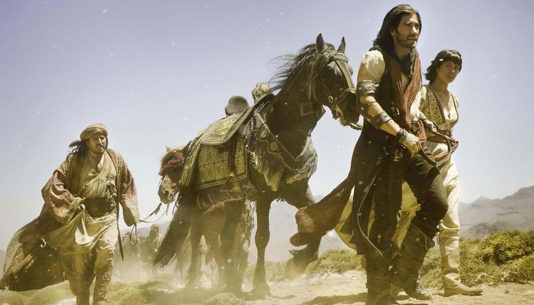 Prince-of-Persia-Der-Sand-der-Zeit-(c)-2010-Disney (6)
