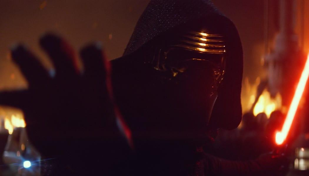 Star-Wars-Das-Erwachen-der-Macht-(c)-2015-Walt-Disney(16)