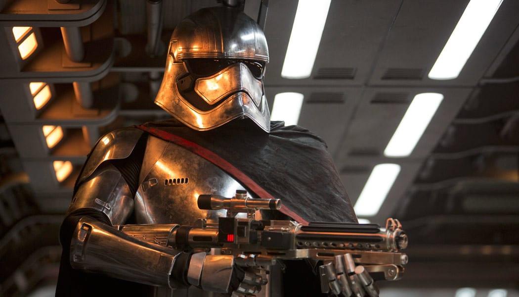 Star-Wars-VII-Das-Erwachen-der-Macht-(c)-2015-Walt-Disney(1)