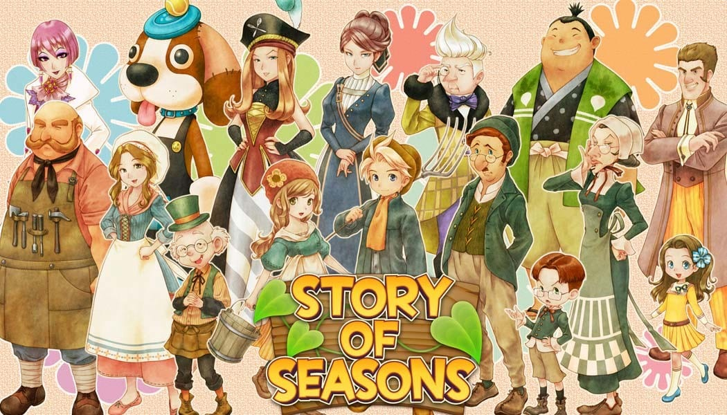Story-Of-Seasons-(c)-2015-Marvelous,-Nintendo-(0)