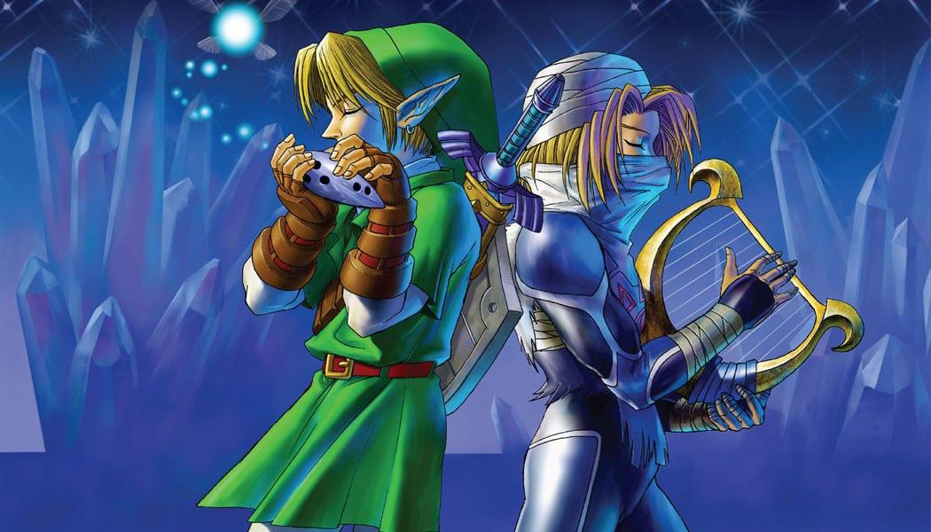 Zelda-(c)-ls-konzerte