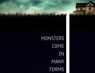 Trailer: 10 Cloverfield Lane
