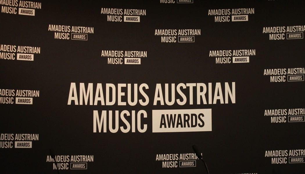 Amadeus-(c)-pressplay