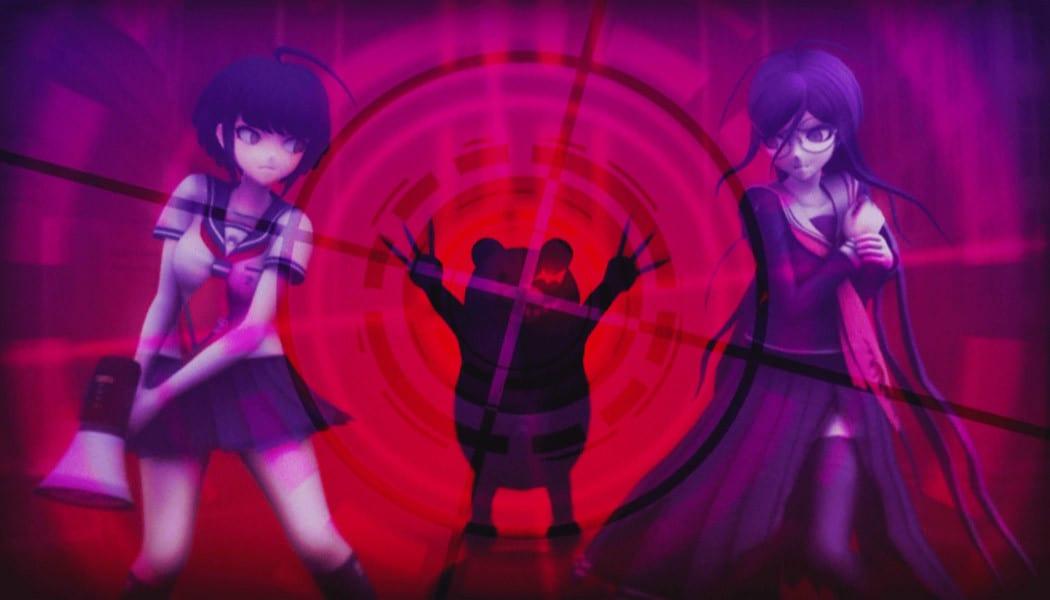 Danganronpa-Another-Episode-Ultra-Despair-Girls-(c)-2015-Spike-Chunsoft,-NIS-America-(0)